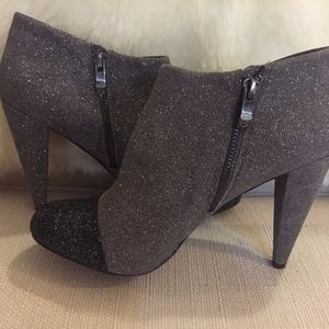 Women's Vince Camuto Amoby 2 Urban Leather Dazzle